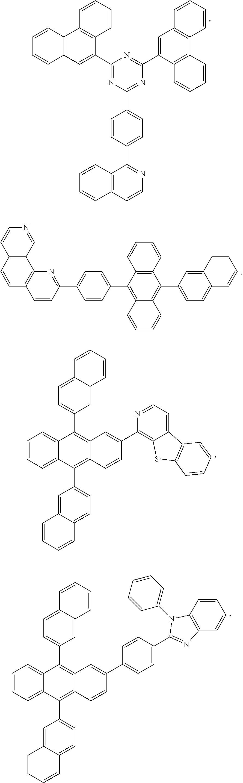 Figure US20180076393A1-20180315-C00125