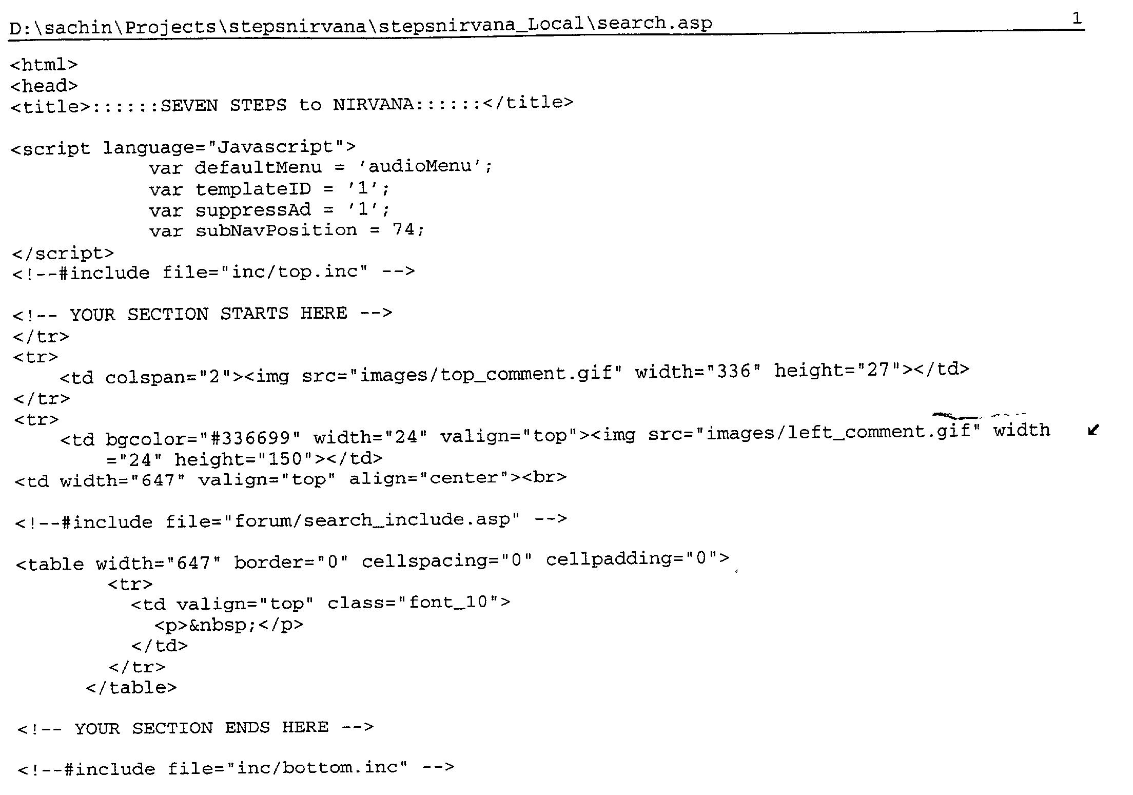 Figure US20020035507A1-20020321-P00260