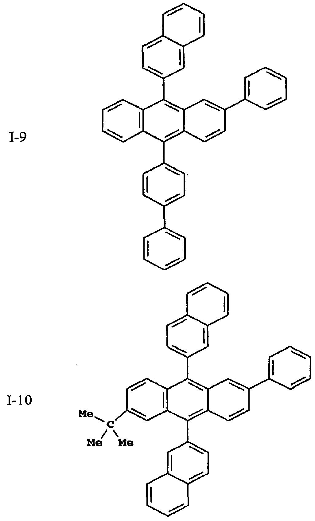 Figure 112008074411380-pct00005
