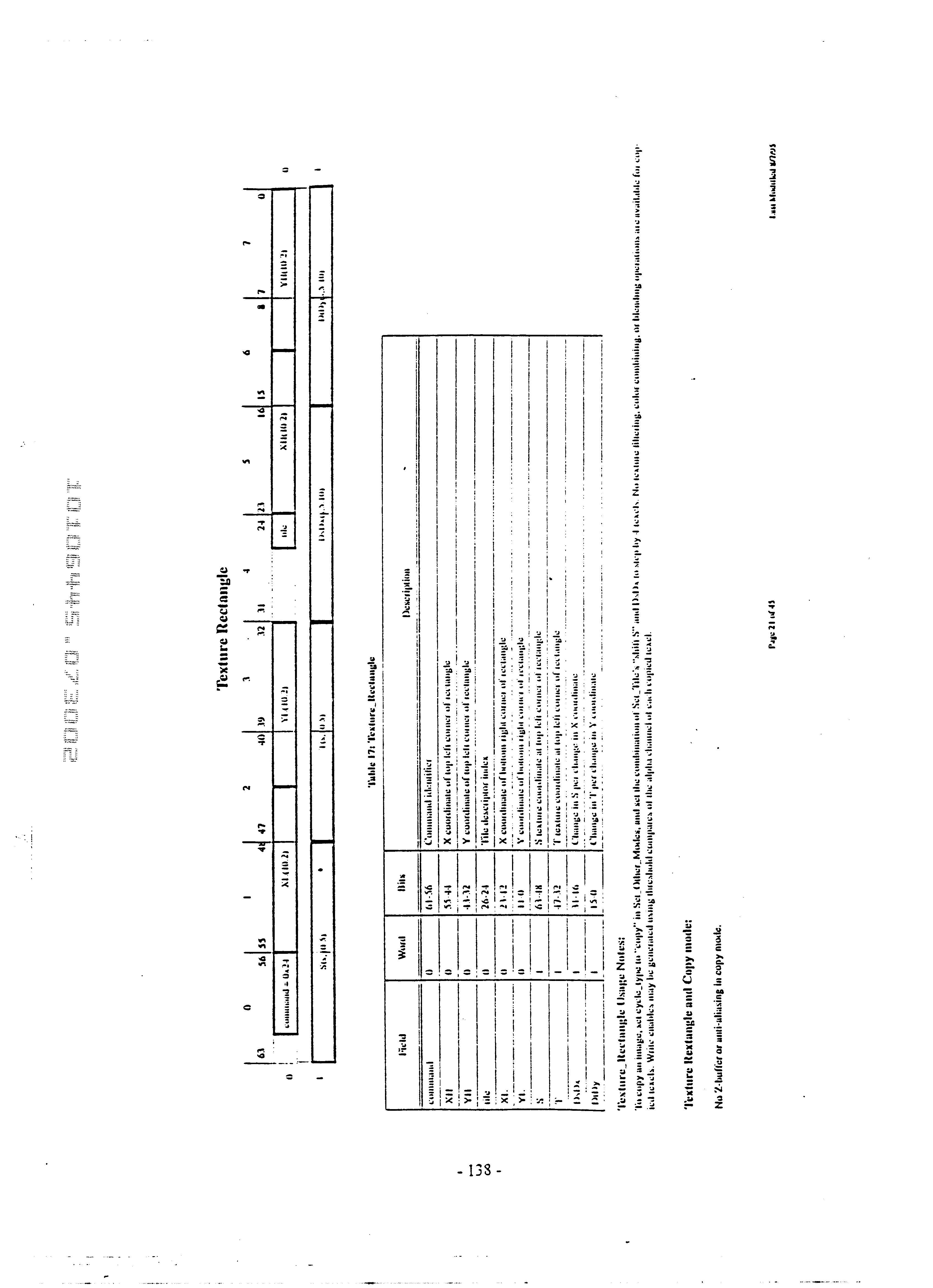 Figure US06593929-20030715-P00023