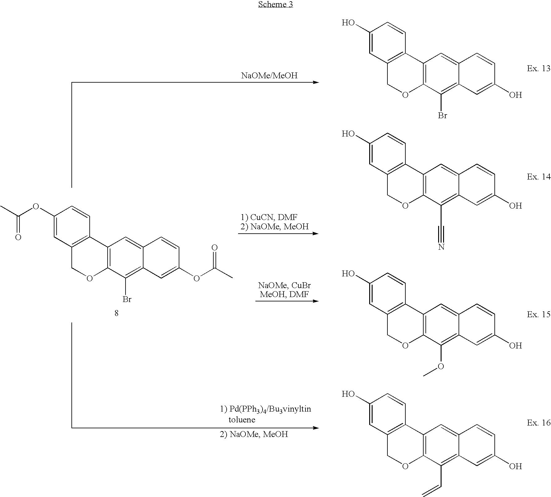 Figure US07157492-20070102-C00006