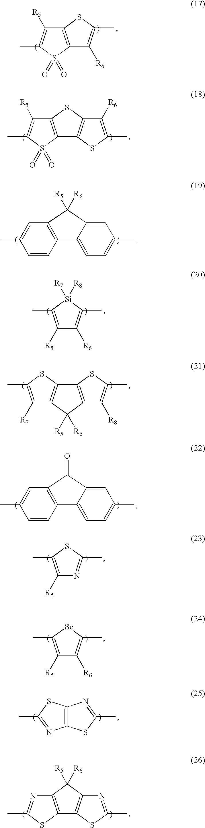 Figure US20080006324A1-20080110-C00009