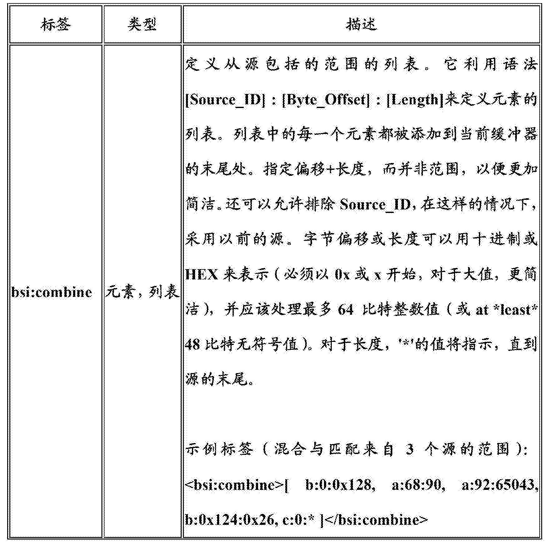 Figure CN103392344BD00231
