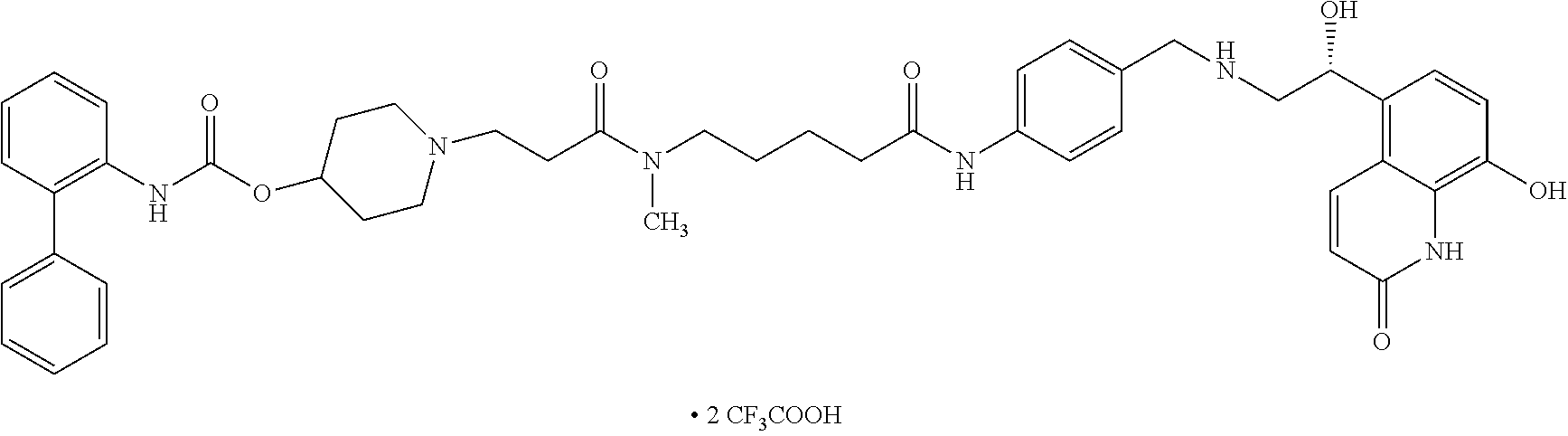 Figure US10138220-20181127-C00259