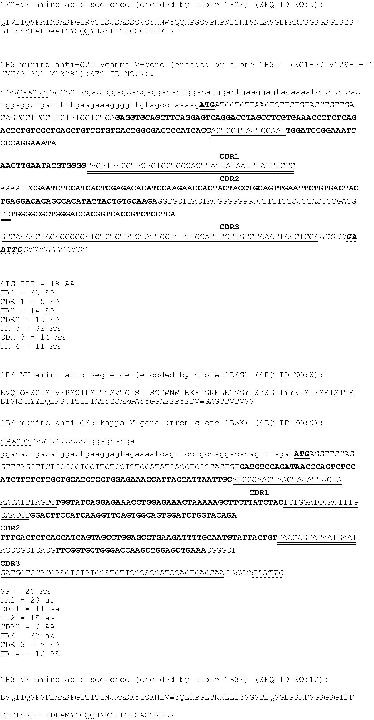 Figure US08637026-20140128-C00002