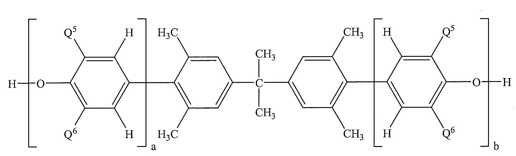 Figure 112014041969783-pct00034