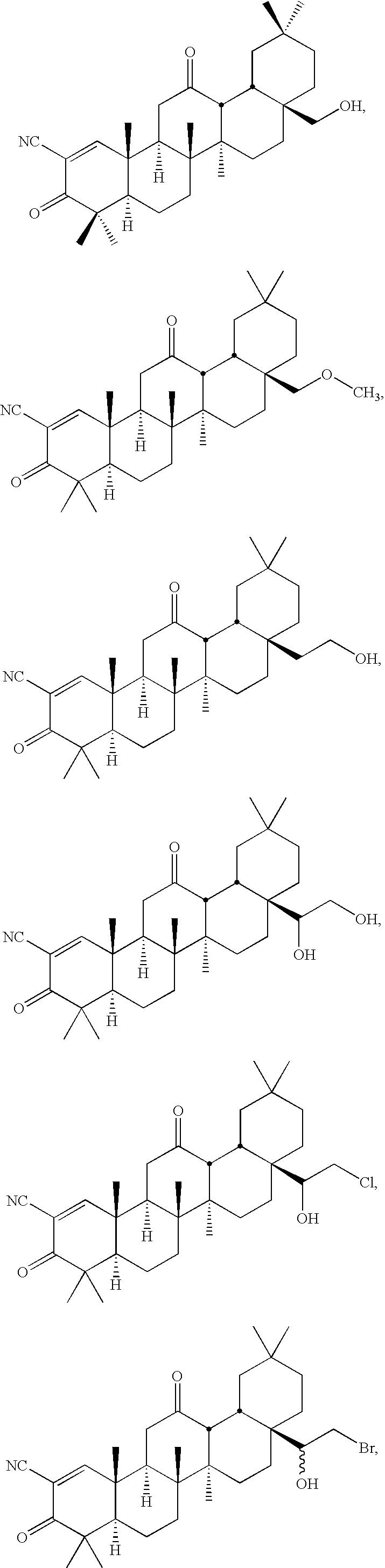 Figure US20100041904A1-20100218-C00105