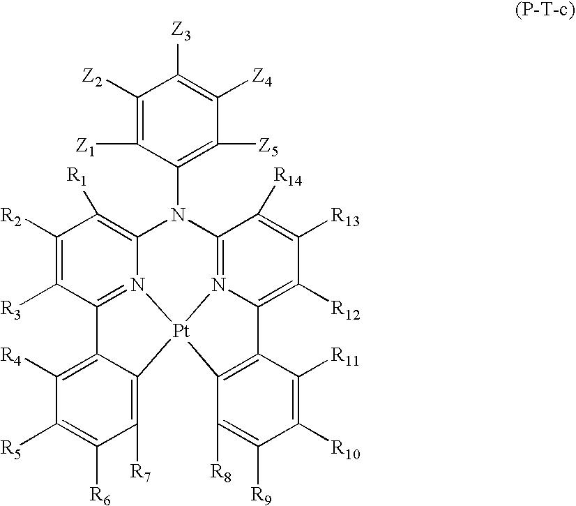 Figure US20090191427A1-20090730-C00053