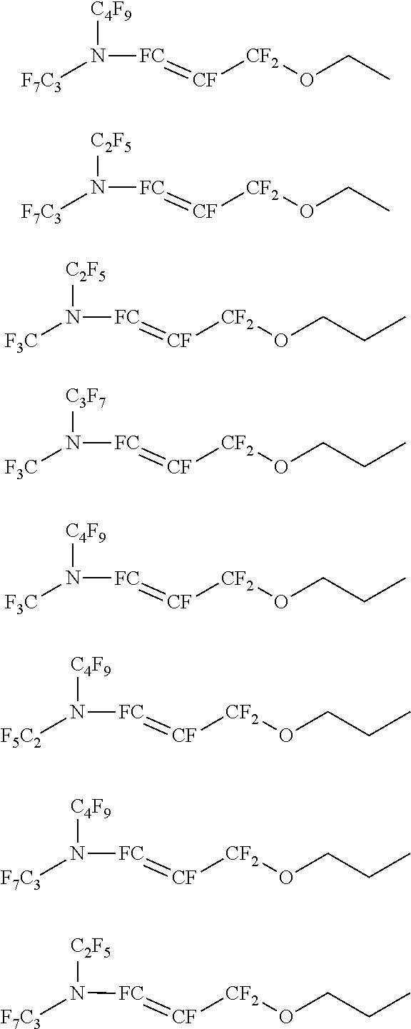 Figure US09540316-20170110-C00012
