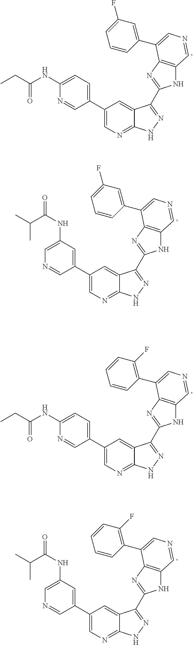 Figure US08618128-20131231-C00037