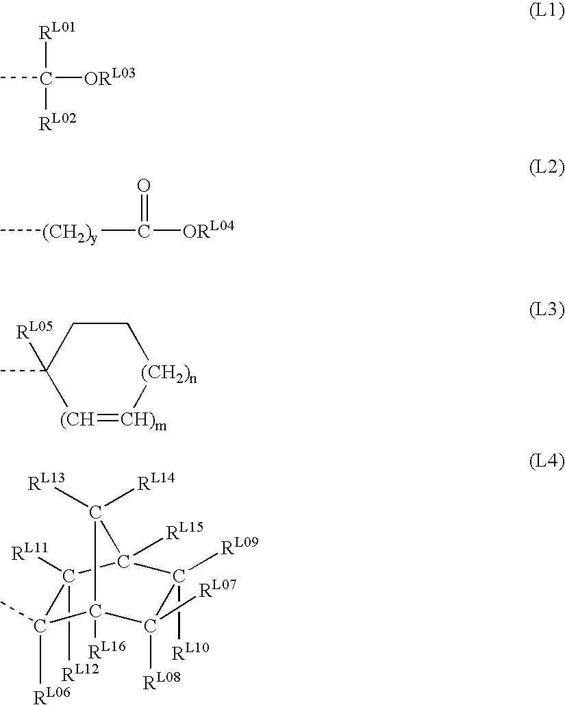 Figure US07687222-20100330-C00030