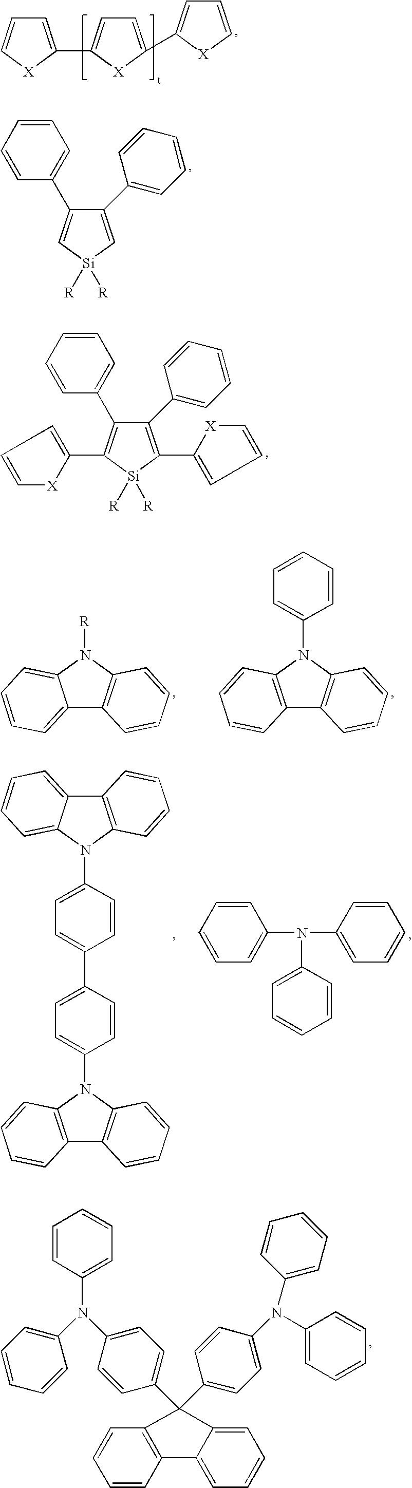 Figure US20070107835A1-20070517-C00034
