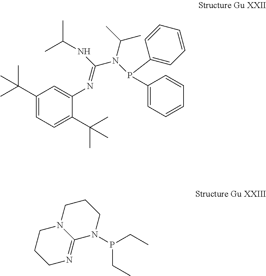 Figure US08865610-20141021-C00025