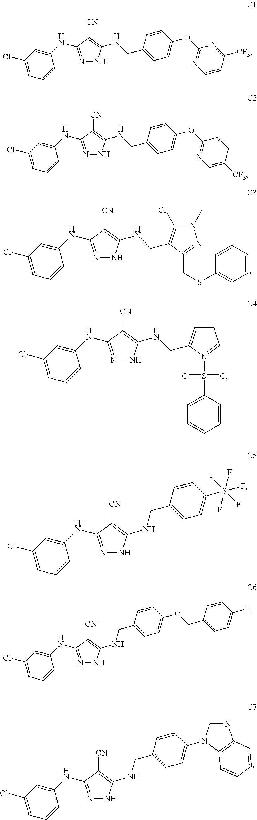 Figure US09346792-20160524-C00054