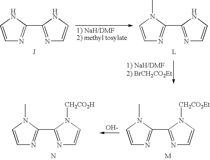 Figure US20090099434A1-20090416-C00030