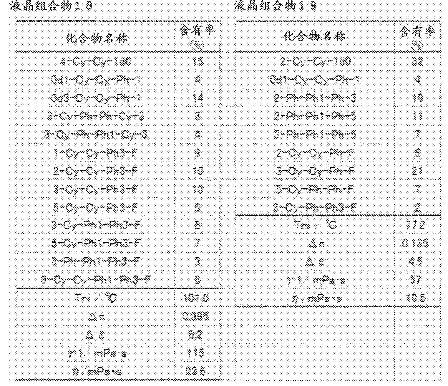 Figure CN105745572AD00431