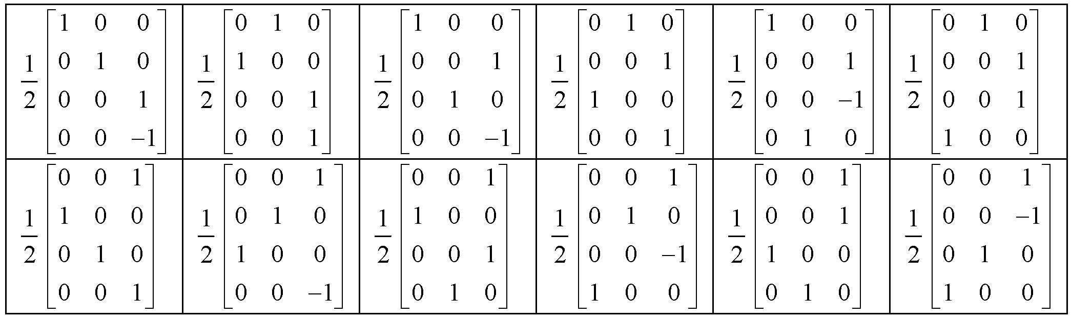 Figure 112010009825391-pat00099
