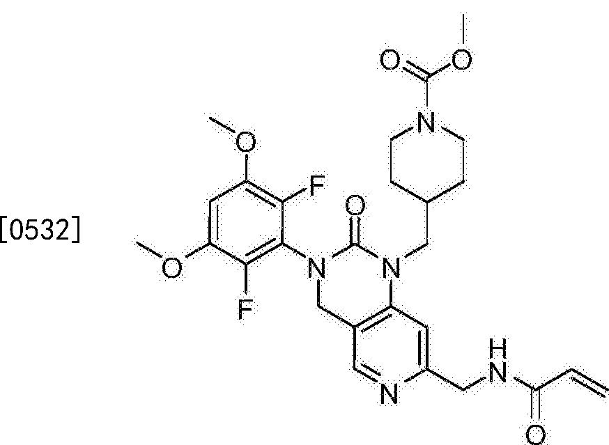 Figure CN107438608AD00622