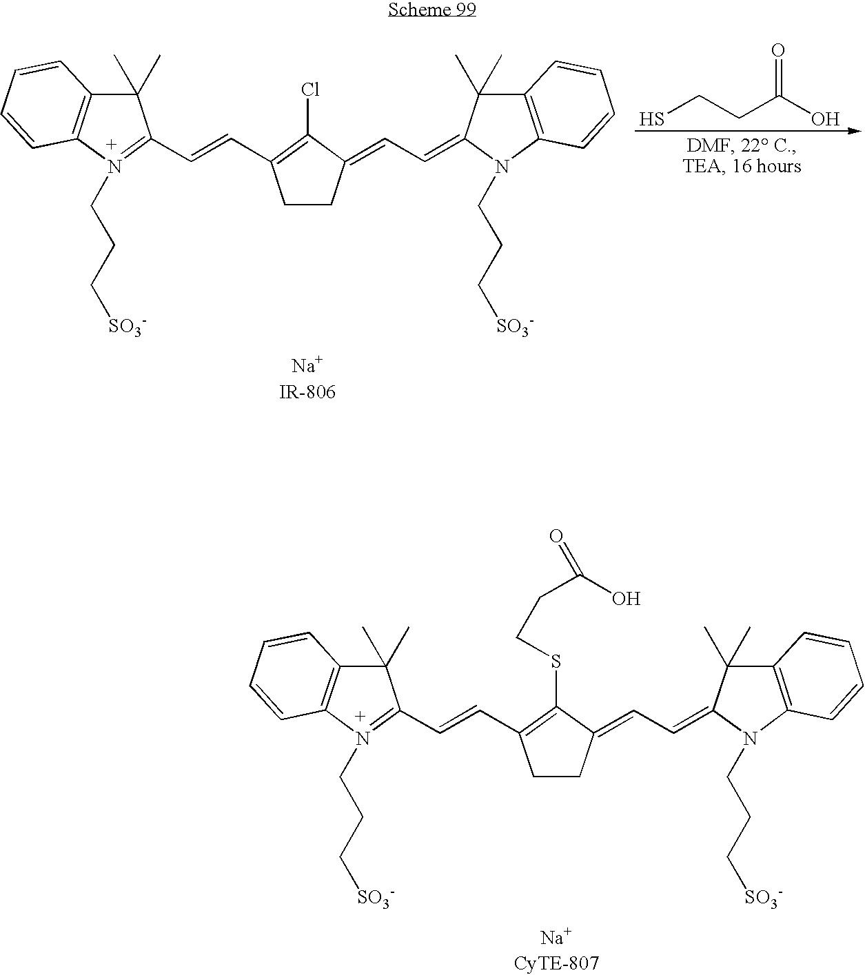 Figure US07985424-20110726-C00127