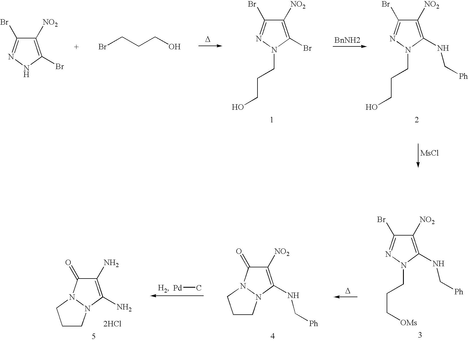 Figure US07582121-20090901-C00060