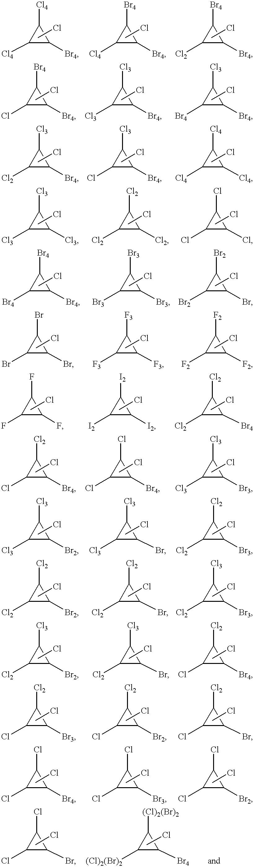 Figure US06368395-20020409-C00019