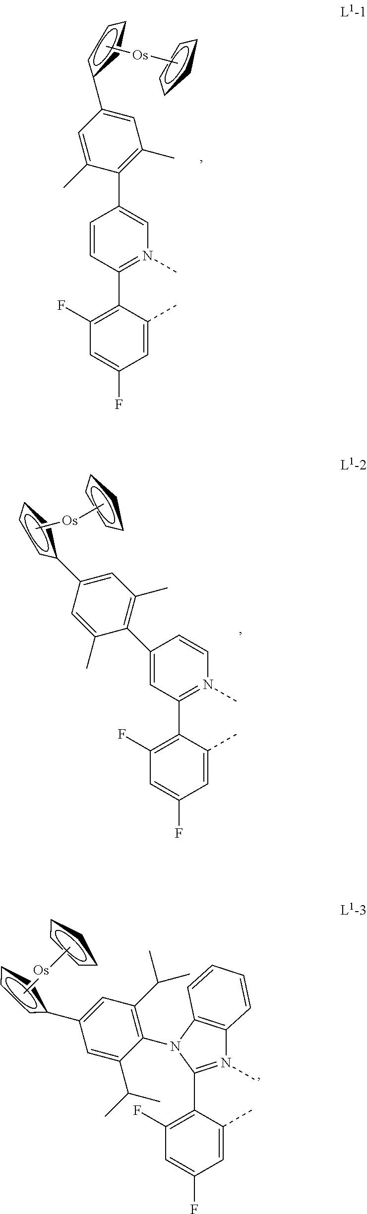 Figure US09680113-20170613-C00011