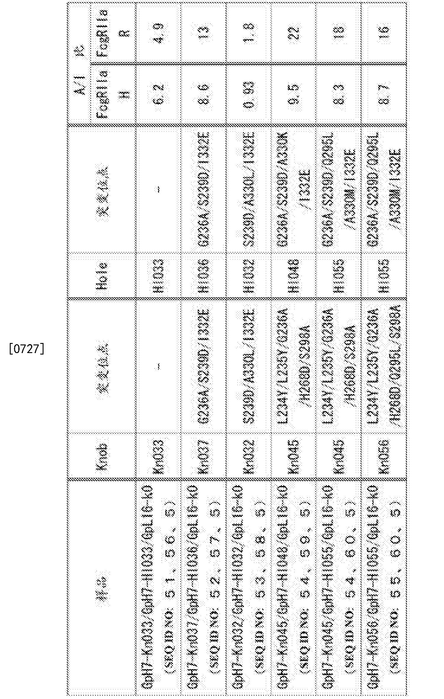 Figure CN105102618BD01351