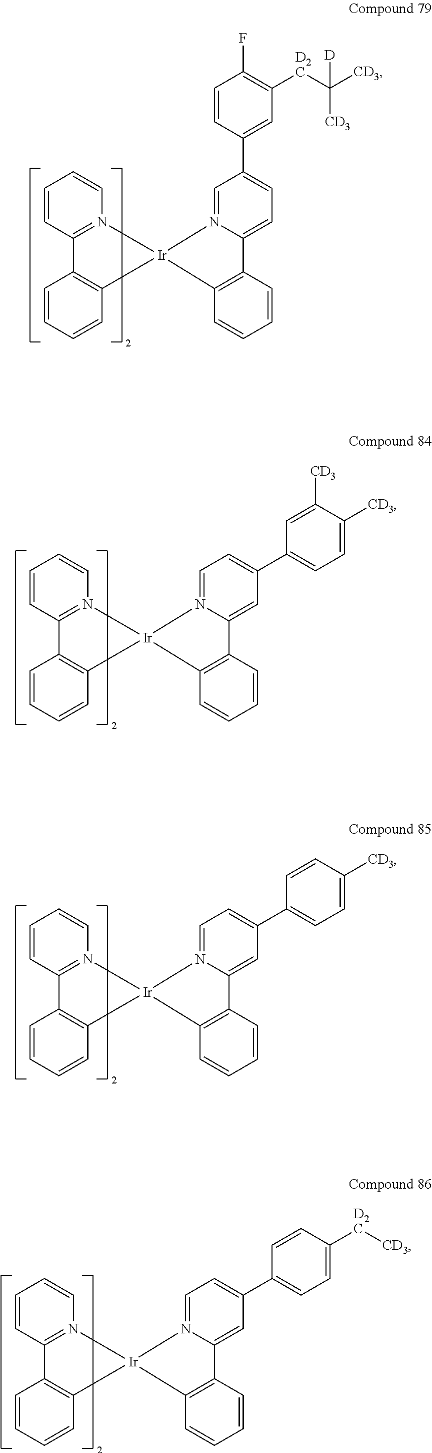 Figure US10074806-20180911-C00096