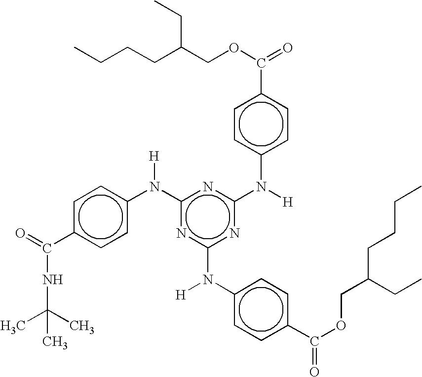 Figure US20040197295A1-20041007-C00022