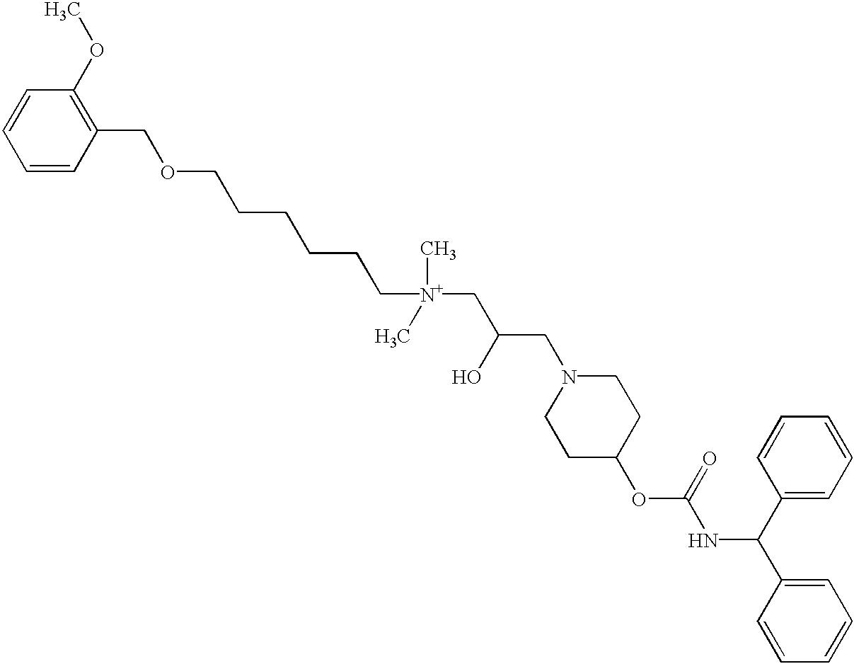 Figure US06693202-20040217-C00166