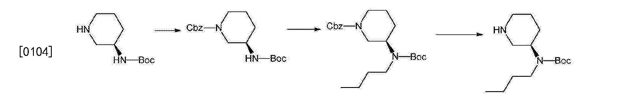 Figure CN105503873BD00131