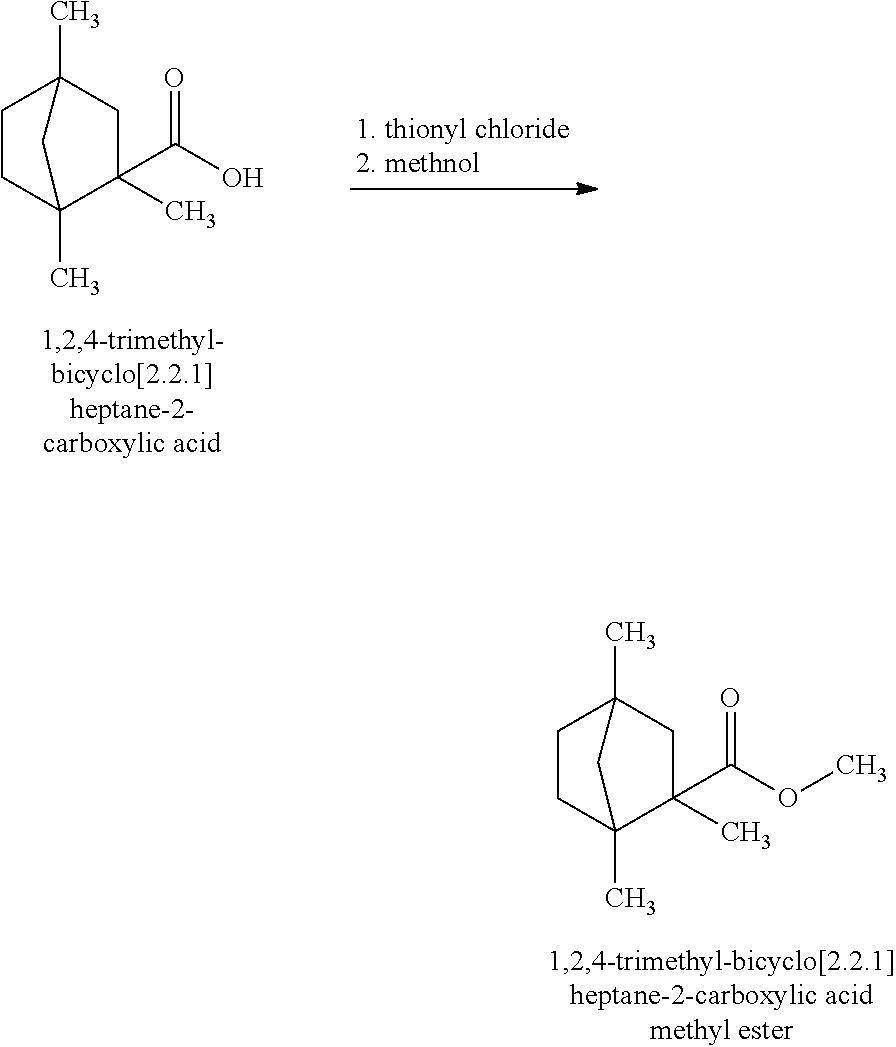 Figure US10144903-20181204-C00036
