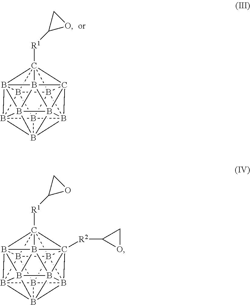 Figure US08664629-20140304-C00003