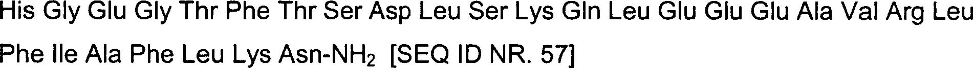 Figure 00770002