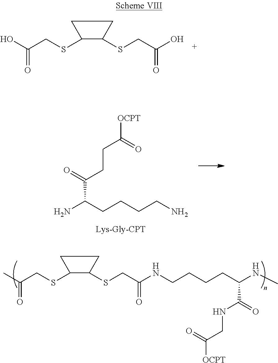 Figure US08110179-20120207-C00020
