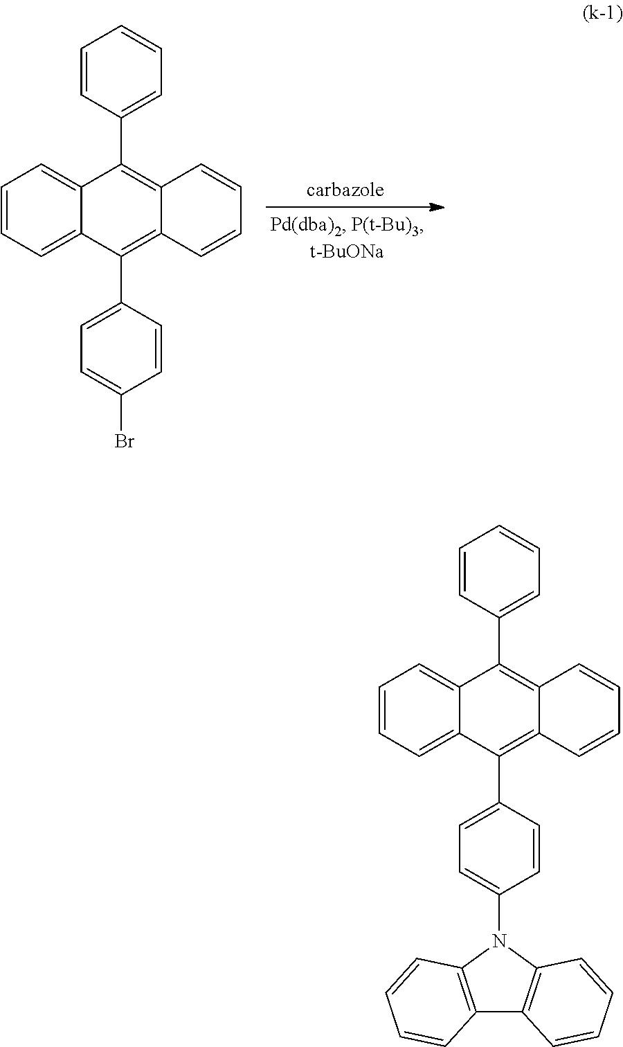 Figure US09548457-20170117-C00102