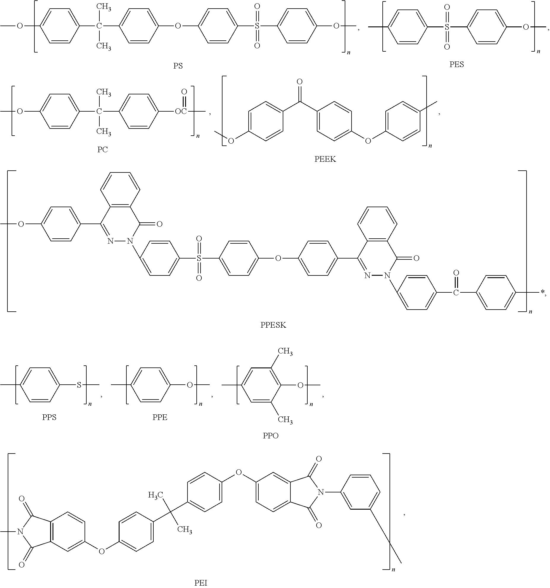 Figure US09260569-20160216-C00003