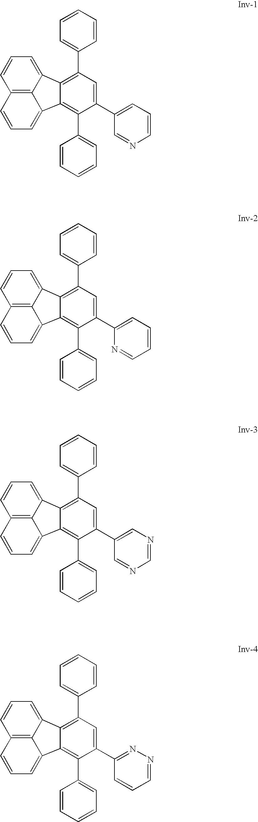 Figure US08088500-20120103-C00007