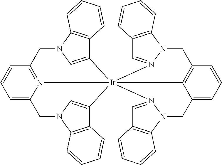 Figure US08652656-20140218-C00201