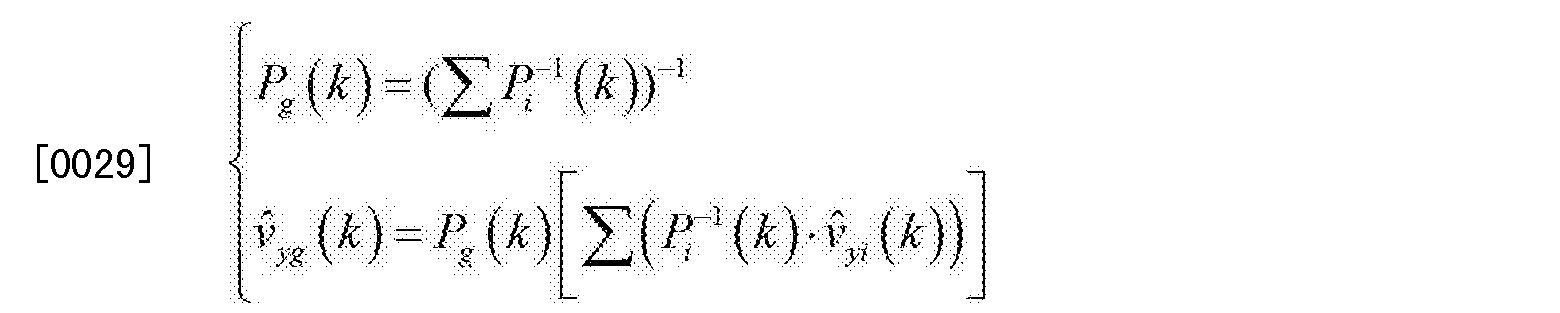 Figure CN102673569BD00072