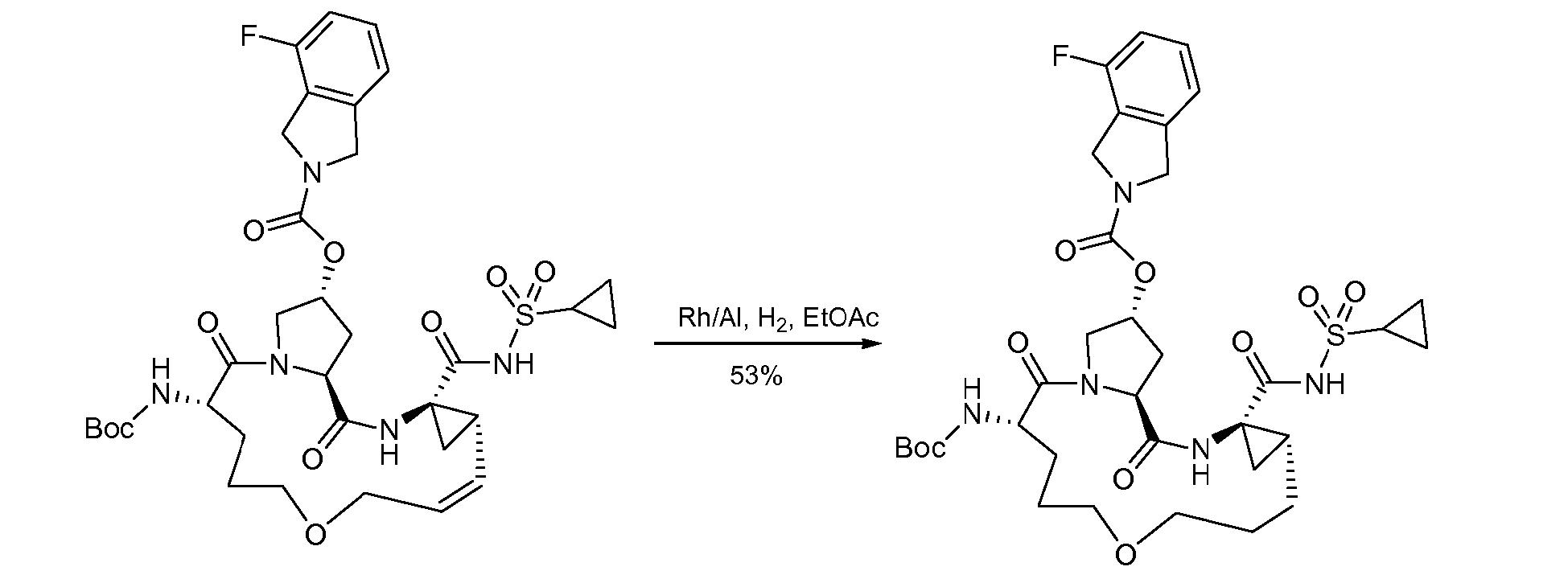 Figure imgb0511