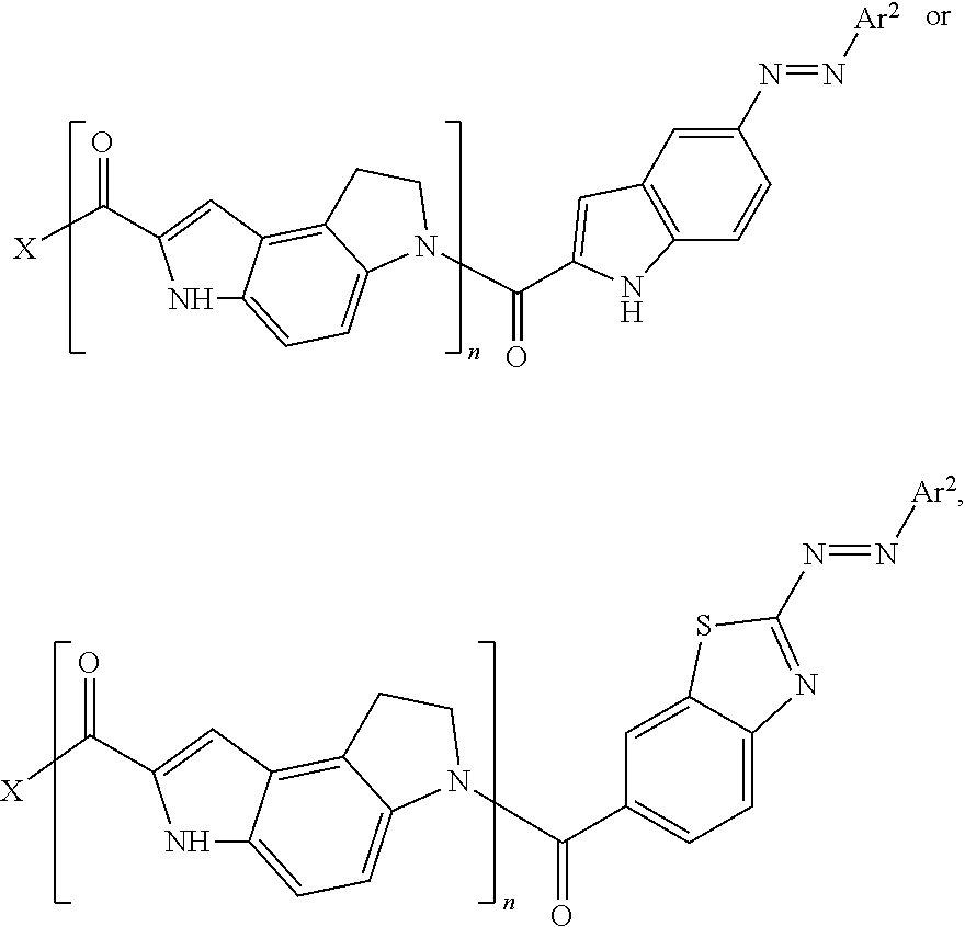 Figure US20190064067A1-20190228-C00119