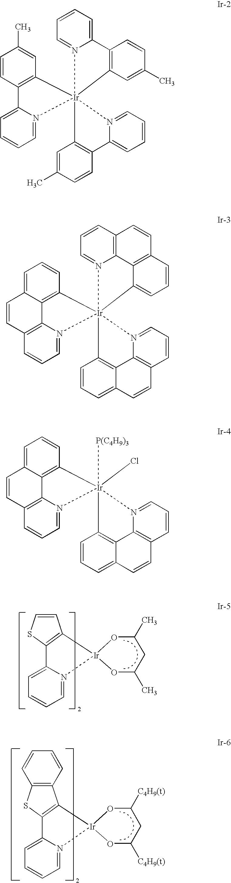 Figure US08053765-20111108-C00016