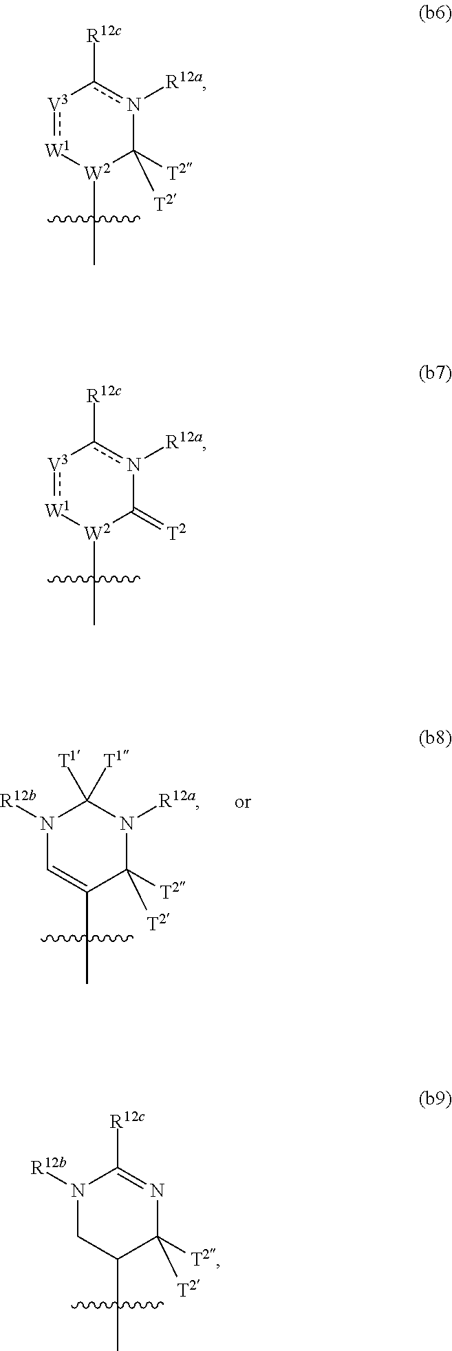 Figure US10138507-20181127-C00101