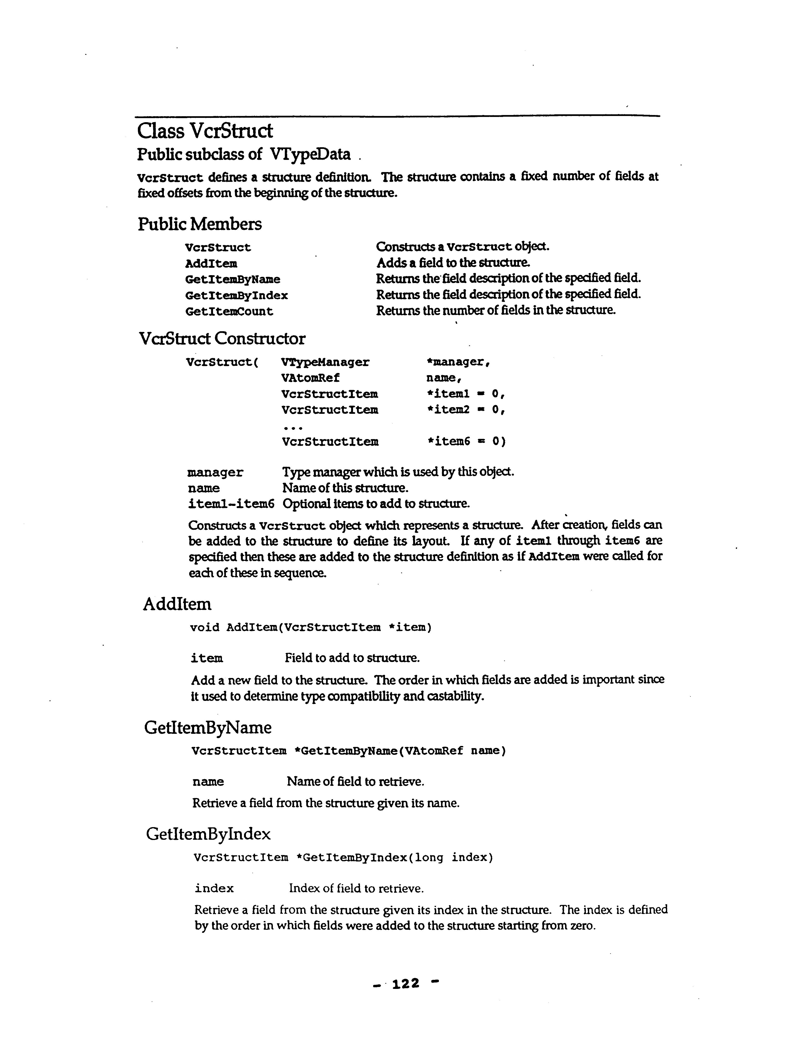Figure US06349343-20020219-P00082