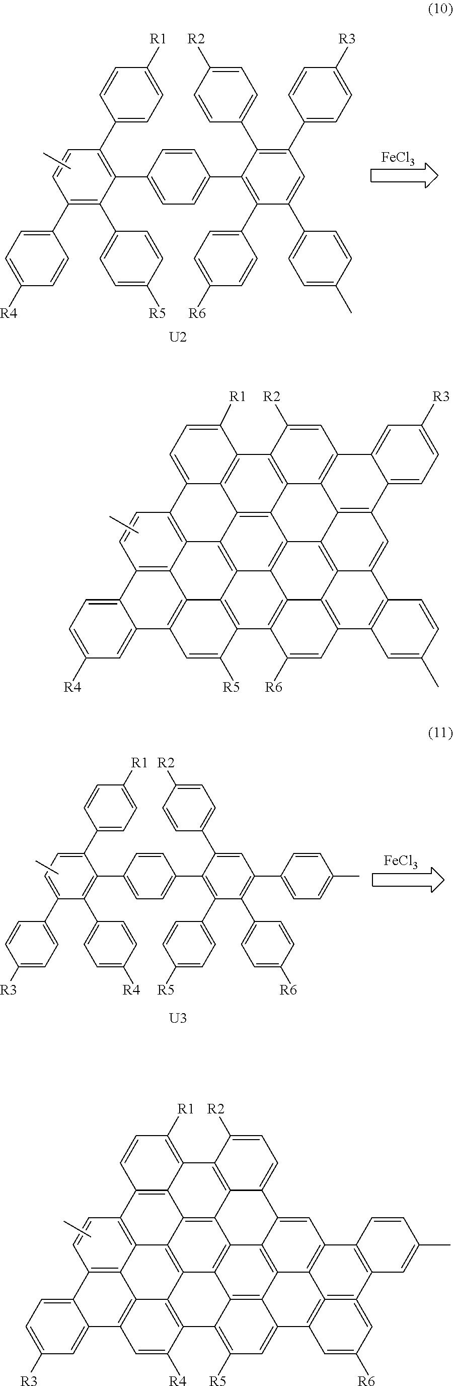 Figure US09276213-20160301-C00014