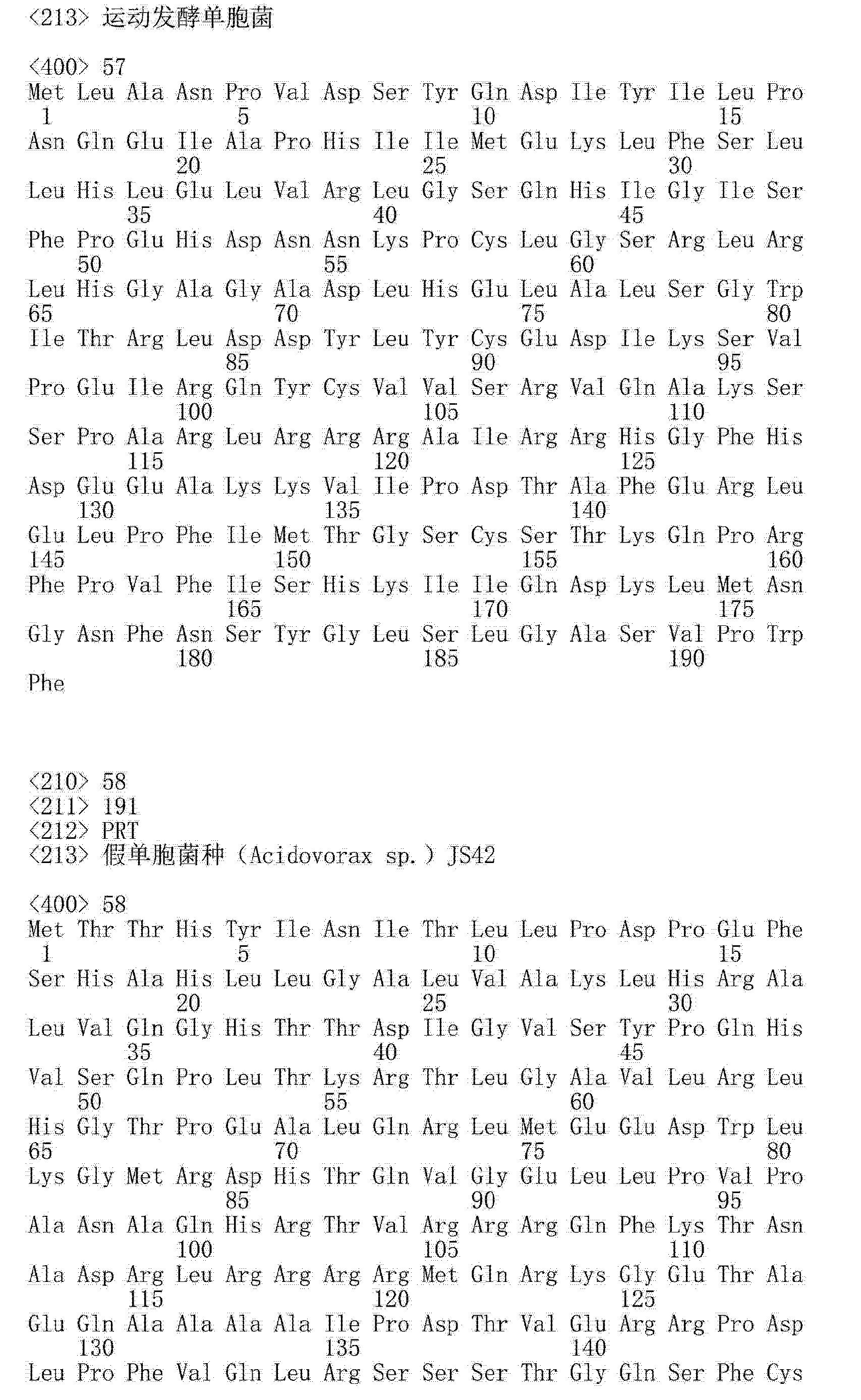 Figure CN103038338AD00631