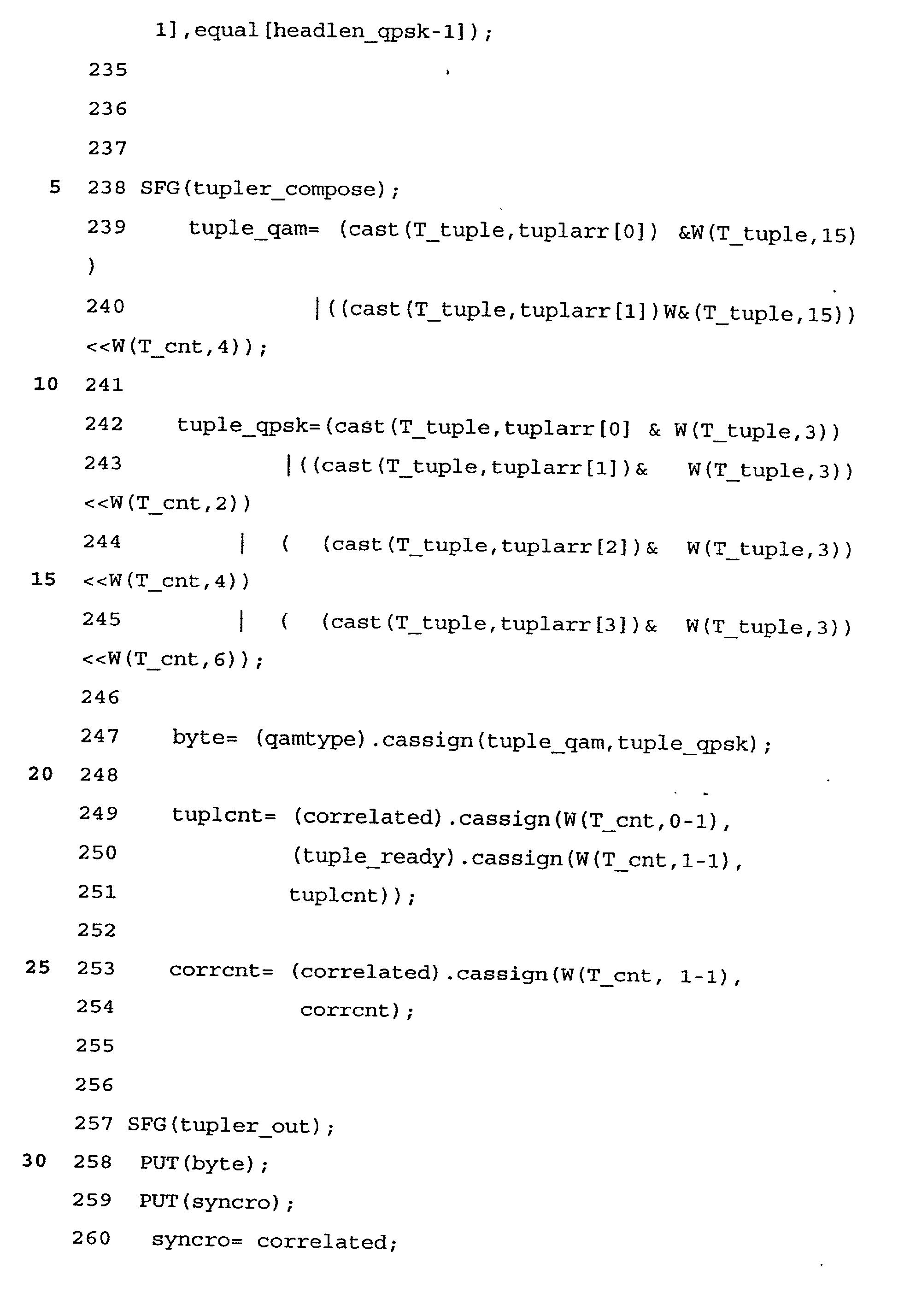 Figure US20030216901A1-20031120-P00103