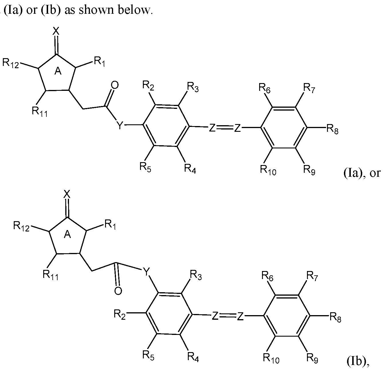 WO2016109779A1 - Jasmonate derivatives and compositions thereof