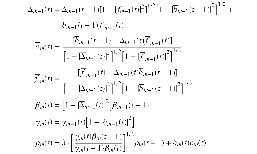 Figure US06650917-20031118-M00021